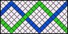 Normal pattern #26443 variation #8905