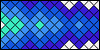 Normal pattern #16934 variation #8907