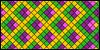 Normal pattern #18872 variation #8909