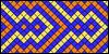 Normal pattern #25783 variation #8915