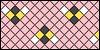 Normal pattern #26399 variation #8922