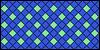 Normal pattern #26412 variation #8945