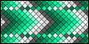 Normal pattern #25198 variation #8949