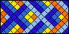 Normal pattern #24074 variation #8958