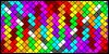 Normal pattern #15961 variation #8967