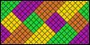 Normal pattern #24081 variation #8973