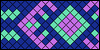 Normal pattern #22199 variation #8985