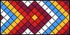 Normal pattern #26448 variation #8986