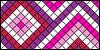 Normal pattern #26582 variation #8993