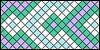 Normal pattern #26190 variation #9002