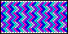 Normal pattern #26430 variation #9006
