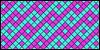 Normal pattern #9342 variation #9007