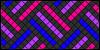 Normal pattern #11148 variation #9013