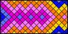 Normal pattern #15703 variation #9016