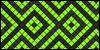 Normal pattern #25572 variation #9023