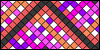 Normal pattern #26057 variation #9034