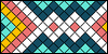 Normal pattern #26424 variation #9036