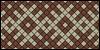 Normal pattern #25782 variation #9038