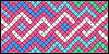 Normal pattern #10220 variation #9044