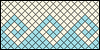 Normal pattern #21543 variation #9053