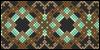 Normal pattern #26416 variation #9062