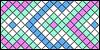 Normal pattern #26190 variation #9066