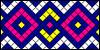 Normal pattern #26629 variation #9069