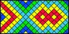 Normal pattern #25981 variation #9075