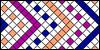 Normal pattern #26349 variation #9078
