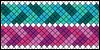 Normal pattern #26652 variation #9083