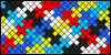 Normal pattern #24311 variation #9092