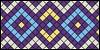 Normal pattern #26629 variation #9093