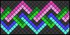 Normal pattern #23211 variation #9094