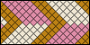 Normal pattern #26447 variation #9098