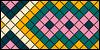 Normal pattern #24938 variation #9106