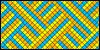 Normal pattern #26386 variation #9109