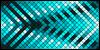 Normal pattern #7954 variation #9117