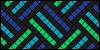 Normal pattern #11148 variation #9121