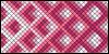 Normal pattern #24520 variation #9124