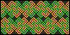 Normal pattern #23384 variation #9136
