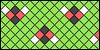 Normal pattern #26399 variation #9145