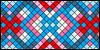 Normal pattern #26615 variation #9163