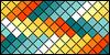 Normal pattern #17169 variation #9168