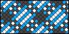 Normal pattern #25100 variation #9183