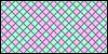 Normal pattern #26457 variation #9191