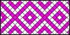 Normal pattern #26242 variation #9192
