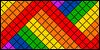 Normal pattern #18966 variation #9193