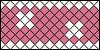 Normal pattern #26493 variation #9195