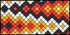 Normal pattern #24719 variation #9196