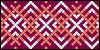 Normal pattern #18005 variation #9197